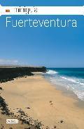 Portada de FUERTEVENTURA