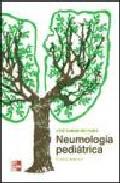 Portada de NEUMOLOGIA PEDIATRICA