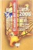 Portada de EL ESTADO DEL MUNDO 2006