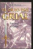 Portada de PERCEVAL EL GALES