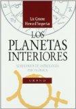Portada de LOS PLANETAS INTERIORES