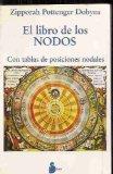 Portada de LIBRO DE LOS NODOS, EL