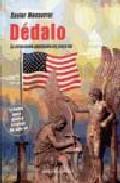 Portada de DEDALO: LA REVOLUCION AMERICANA DEL SIGLO XXI