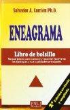 Portada de ENEAGRAMA: MANUAL BASICO PARA CONOCER Y RECORDAR FACILMENTE LAS TTIPOLOGIAS Y SUS CUALIDADES PRINCIPALES