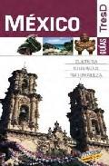 Portada de MEXICO 2007
