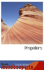 Portada de PROPELLERS
