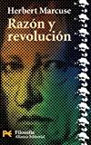 Portada de RAZON Y REVOLUCION