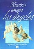 Portada de NUESTROS, AMIGOS LOS ANGELES
