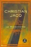 Portada de LA MASONERIA: HISTORIA E INICIACION