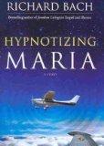 Portada de HYPNOTIZING MARIA