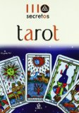 Portada de 111 SECRETOS TAROT