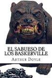 Portada de EL SABUESO DE LOS BASKERVILLE
