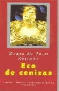 Portada de ECO DE CENIZAS
