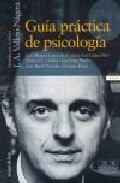 Portada de GUIA PRACTICA DE PSICOLOGIA
