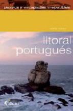 Portada de LITORAL PORTUGUES 2009