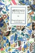 Portada de MESTIZAJES: DE ARCIMBOLDO A ZOMBI
