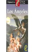 Portada de LOS ANGELES