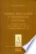 Portada de FAMILIA, EDUCACION Y DIVERSIDAD CULTURAL: ANTROPOLOGIA EN CASTILLA Y LEON E IBEROAMERICA, VI
