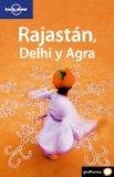 Portada de RAJASTAN, DELHI Y AGRA 2009