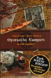 Portada de EL EJERCITO ROJO; OPERACION VAMPIRO