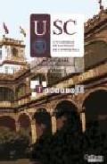 Portada de AUXILIARES DE ARCHIVOS, BIBLIOTECAS Y MUSEOS: UNIVERSIDAD DE SANTIAGO DE COMPOSTELA
