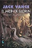 Portada de EL JARDIN DE SULDRUN