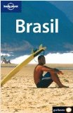 Portada de BRASIL