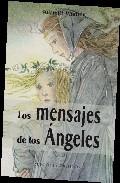 Portada de LOS MENSAJES DE LOS ANGELES