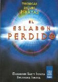 Portada de EL ESLABON PERDIDO