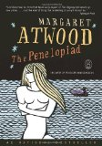 Portada de [THE PENELOPIAD: THE MYTH OF PENELOPE AND ODYSSEUS] [BY: MARGARET ATWOOD]