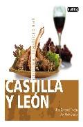 Portada de CASTILLA Y LEON