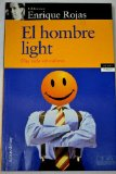 Portada de EL HOMBRE LIGHT
