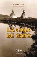 Portada de LA CAJA DE GATO