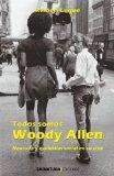 Portada de TODOS SOMOS WOODY ALLEN