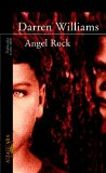 Portada de ANGEL ROCK