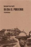 Portada de HACIA EL PORVENIR