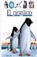 Portada de EL PINGÜINO