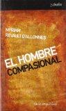 Portada de EL HOMBRE COMPASIONAL