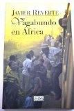 Portada de VAGABUNDO EN ÁFRICA