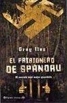 Portada de EL PRISIONERO DE SPANDAU