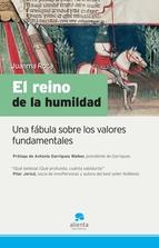 Portada de EL REINO DE LA HUMILDAD