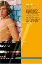 Portada de NO SÓLO POR DINERO (EBOOK)