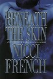 Portada de BENEATH THE SKIN