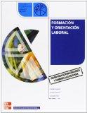 Portada de FORMACION Y ORIENTACION LABORAL GM
