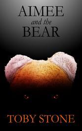 Portada de AIMEE AND THE BEAR