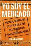 Portada de YO SOY EL MERCADO
