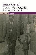 Portada de TRACTAT DE GEOGRAFIA (EBOOK)