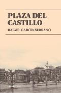 Portada de PLAZA DEL CASTILLO