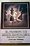 Portada de EL TRIUNFO DE MARIA MAGDALENA: JAQUE MATE A LA INQUISICION