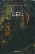Portada de OBRAS SELECTAS